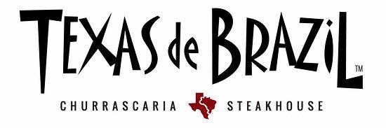 Texas de Brazil: Brand Logo