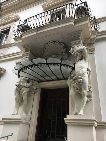 Villa Laetitia: photo4.jpg