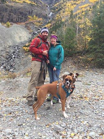 Telluride, CO: photo2.jpg