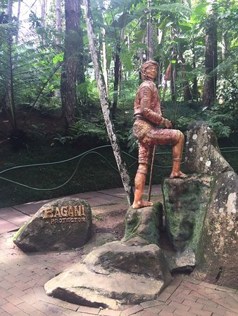 Davao City, Filipinas: photo2.jpg