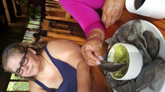 Santiago Atitlan, Γουατεμάλα: TA_IMG_20161018_153745_large.jpg