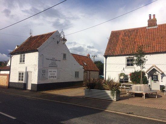 Thornham-billede