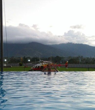 Lae, Papua New Guinea: img1471163047833_large.jpg