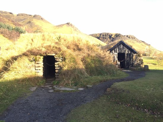 Hvolsvollur, Islandia: photo5.jpg