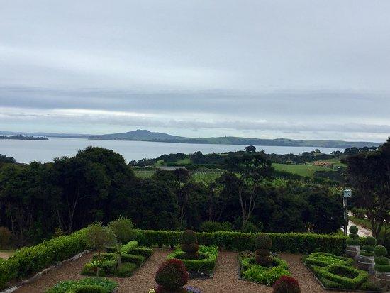 Oneroa, Nueva Zelanda: photo3.jpg