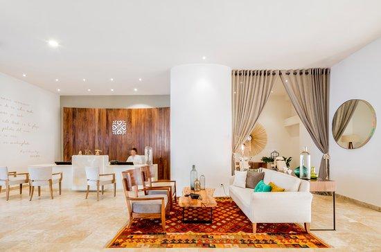 Villa premiere boutique hotel romantic getaway updated for Romantic boutique hotels