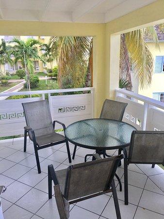 Mystic Ridge Resort: photo2.jpg