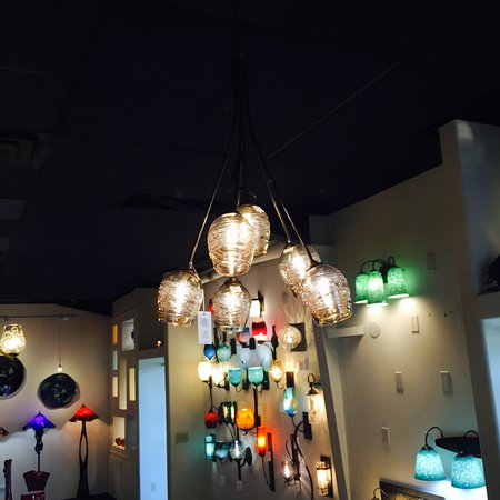 Hand Blown Glass Globes For Iron Light Fixtures Picture Of