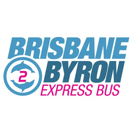 Brisbane 2 Byron Express Bus