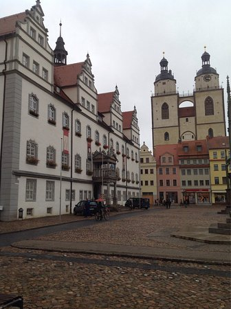 Wittenberg, Germany: photo3.jpg