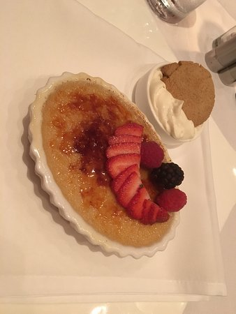 Epoch Restaurant & Bar : photo4.jpg