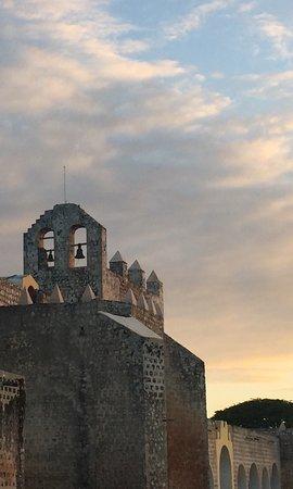 Landscape - Hotel Posada San Juan Photo