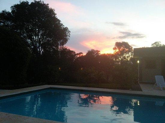 Residencial Casa Linda: IMG_20150922_185049_large.jpg