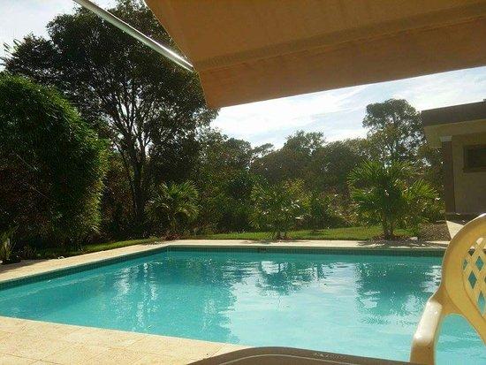Residencial Casa Linda: received_10153676856981683_large.jpg