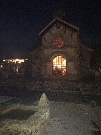 guide du routard republique dominicaine saint domingue 2015