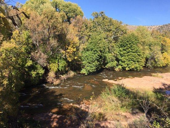 Cornville, AZ: photo0.jpg