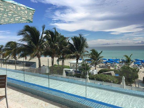 Bilde fra Sunny Isles Beach