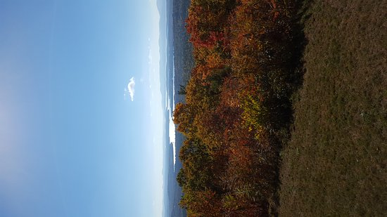 Moultonborough, Nueva Hampshire: 20161017_114413_large.jpg