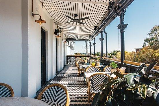 royal hotel leichhardt tripadvisor. Black Bedroom Furniture Sets. Home Design Ideas