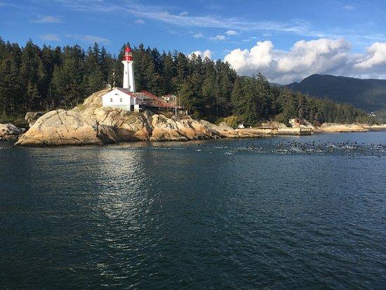 West Vancouver, Canadá: photo0.jpg