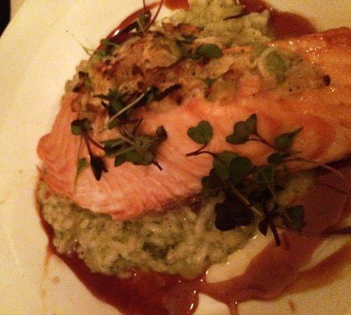 The Broker - Bild von Broker Restaurant, Denver - TripAdvisor