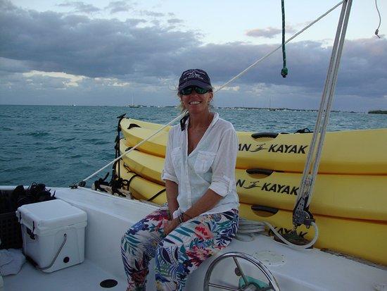 Key West Eco Tours: photo0.jpg