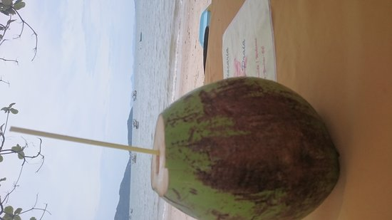 Zimbros Beach: DSC_0341_large.jpg