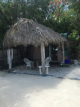 Key Lime Sailing Club and Cottages Photo