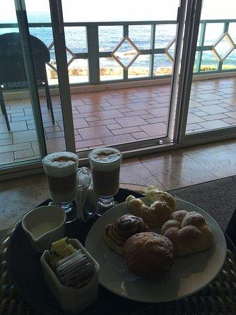 Las Rosas Hotel & Spa: photo1.jpg