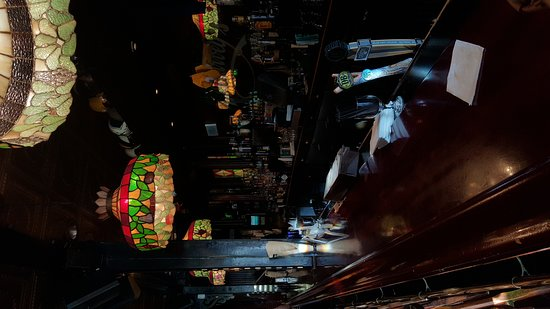 McGarvey's Saloon and Oyster Bar: 20161017_164614_large.jpg