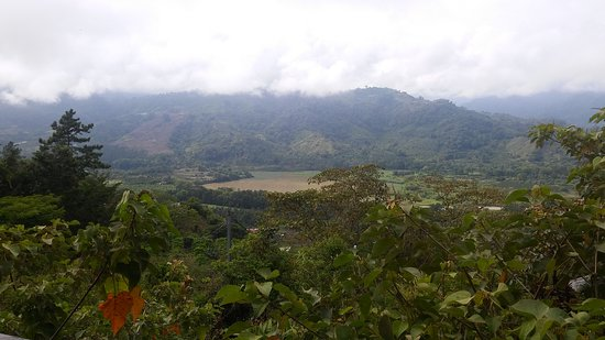 Paraiso, Costa Rica: IMG-20161016-WA0003_large.jpg