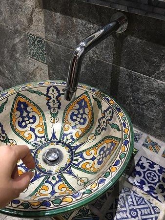 منطقة العاصمة الوطنية, الفلبين: Toilette is still clean and hope they keep up the good work in maintaining the cleanliness