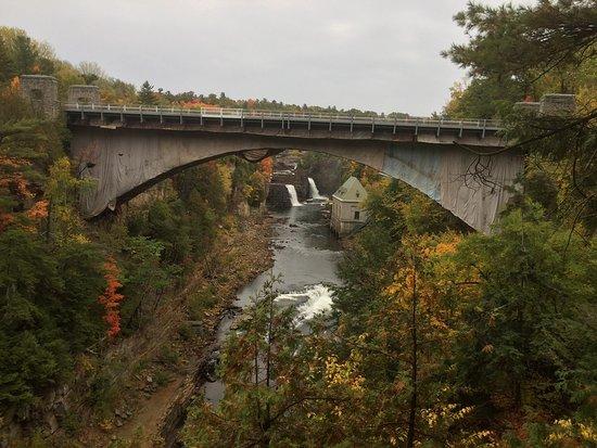 Keeseville, NY: photo8.jpg