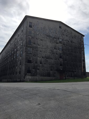 Lawrenceburg, Κεντάκι: photo2.jpg