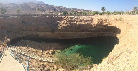 Dibba Al Bay Ah, Oman: photo1.jpg