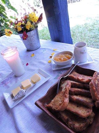 Hacienda San Lucas: photo1.jpg