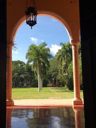 Hacienda Santa Rosa, A Luxury Collection Hotel: photo1.jpg