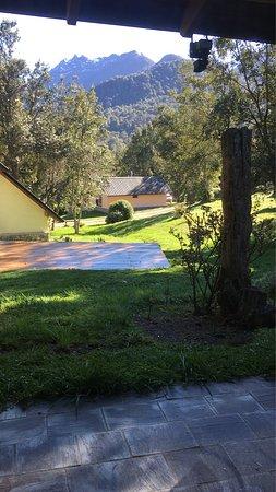 Lancuyen Villa de Montaña: photo0.jpg