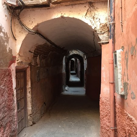 Riad Ennafoura : photo3.jpg