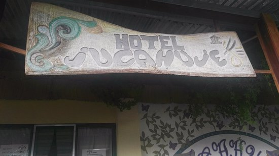 Sarchi, Costa Rica: IMG_20161013_111724_large.jpg