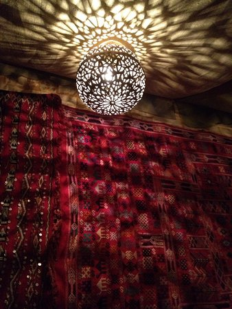 Moroccan Tent Restaurant & Moroccan Tent Restaurant Calgary - Restaurant Reviews Phone ...