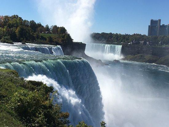 Niagara Falls State Park: photo1.jpg
