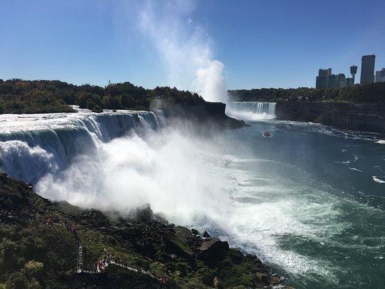 Niagara Falls State Park: photo4.jpg