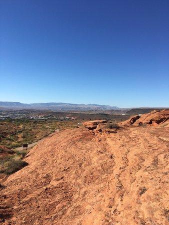 سانت جورج, Utah: photo1.jpg