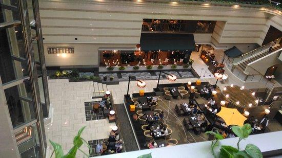 Kyoto Brighton Hotel: P_20161009_151419_large.jpg