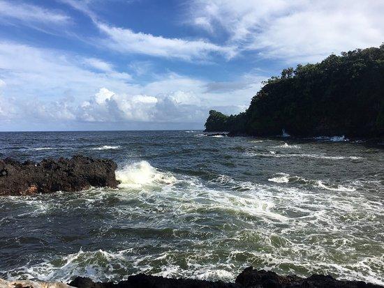 Papaikou, Χαβάη: photo1.jpg