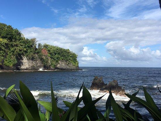 Papaikou, Χαβάη: photo2.jpg