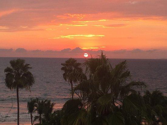 Nuevo Vallarta Beach: photo2.jpg