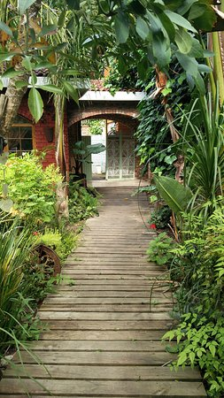Bamboo the Guesthouse: IMG-20161018-WA0003_large.jpg