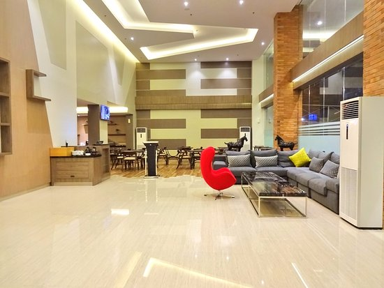 HOTEL 88 ITC FATMAWATI Prices & Reviews Jakarta Indonesia